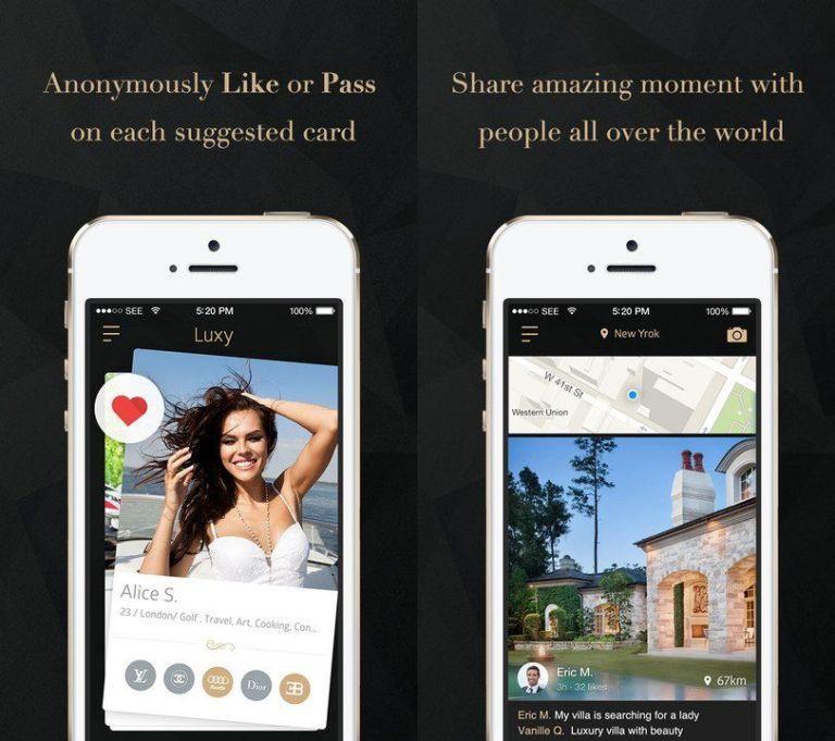 Online dating apps like tinder no facebook