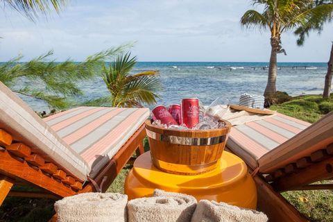 Vacation, Resort, Caribbean, Tropics, Outdoor furniture, Summer, Room, Table, Ocean, Tourism,
