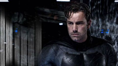 Fictional character, Movie, Superhero, Digital compositing, Darkness, Action film,