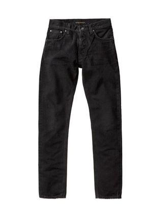 4a6049de35d4 Black Friday Men's Clothing - Menswear Deals Black Friday 2017
