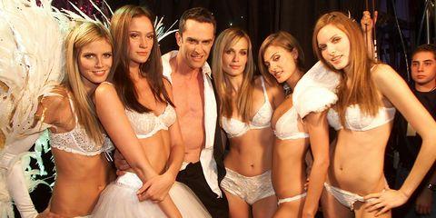 Lingerie, Undergarment, Underpants, Fun, Brassiere, Party, Model, Event, Bikini, Abdomen,