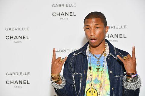 6a76d8116e0a8 Pharrell