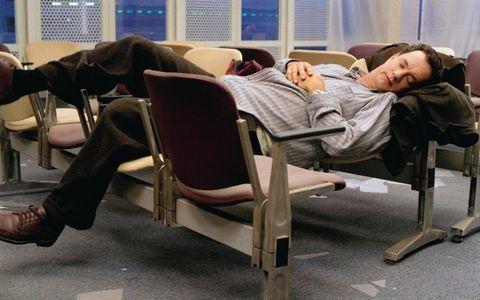 Sitting, Furniture, Leg, Chair, Nap, Comfort, Sleep, Child,