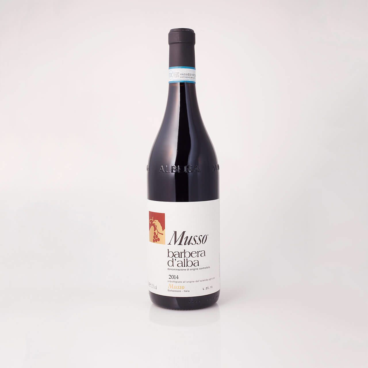 Wine of the month christmas gift ideas