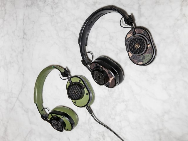 c8853fda2be How Luxury Headphones Took Over The World
