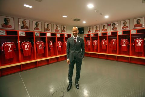 55516ad3c23 Pep Guardiola Is In Danger Of Having His Worst (Style) Season Ever