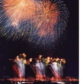 fireworks_nyc.jpg