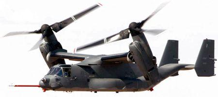 osprey_v22.jpg