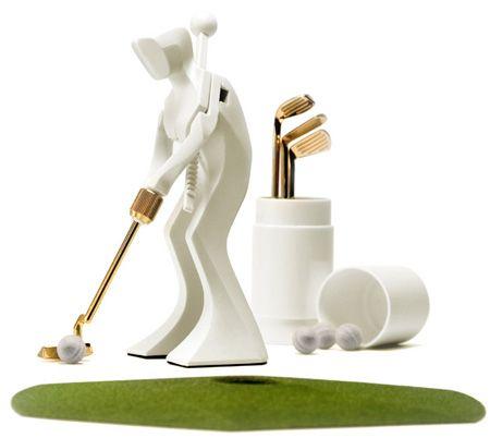 pit_golfer.jpg