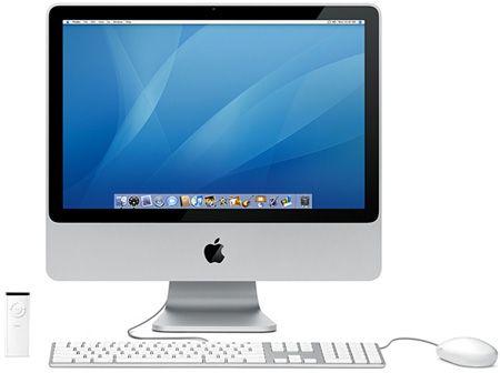 apple_imac.jpg