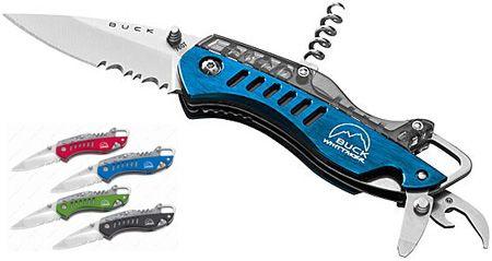 buck_summitknife.jpg