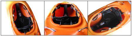 diesel_kayak_angles.jpg
