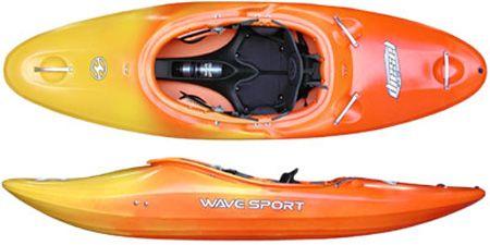 diesel_kayak.jpg