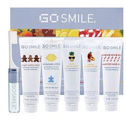 gosmile_toothpastekit.jpg
