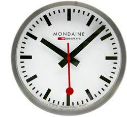 mondaine_clock.jpg