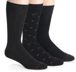 th_socks.jpg