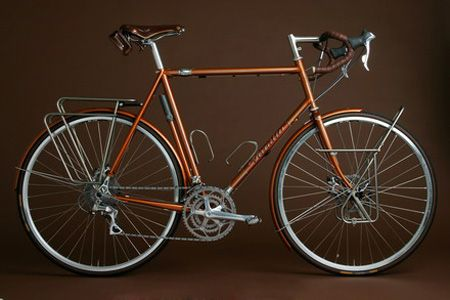vanilla_bicycle_orange.jpg