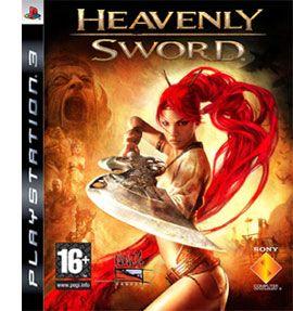 heavenly_sword.jpg