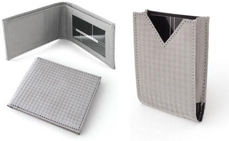 stainless_wallet_cardcase.jpg