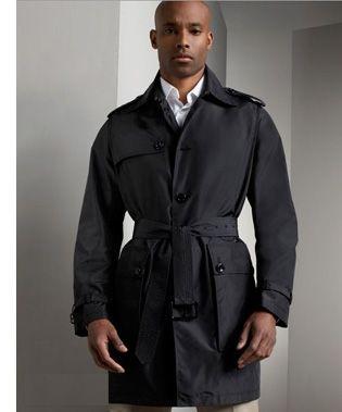 burberry.london.overcoat.jpg