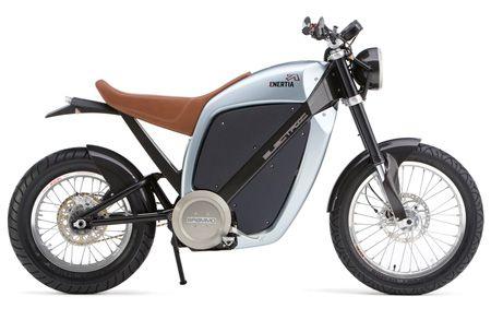 enertia.bike.thumb.jpg
