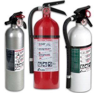 kidde_extinguisher.jpg