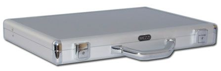 mezzi_briefcase_exterior.jpg