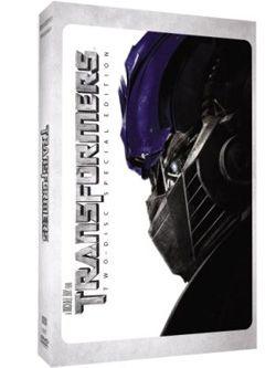 transformers_dvd.jpg