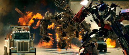 transformers_screencap.jpg