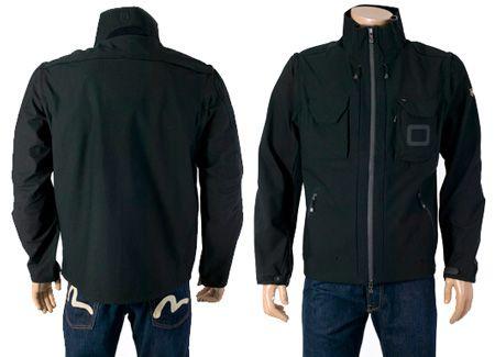 victorinox.air.purifying.jacket.thumb.jpg