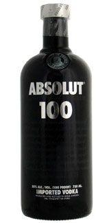 absolut.100.vodka.jpg
