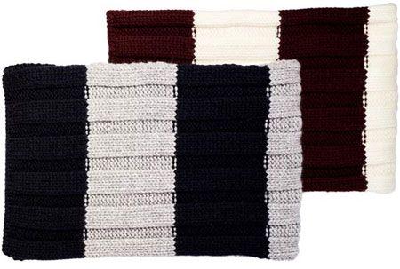 coach.rugby.stripe.scarf.jpg
