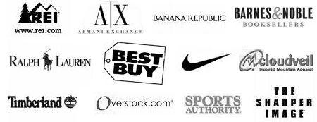 coupon.code.logos.jpg