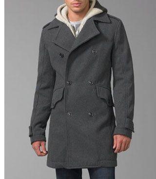 diesel.pea.coat.jpg