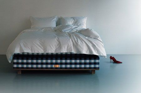 hastens.vividus.bed.jpg