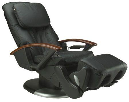 human.touch.lounge.chair.jpg