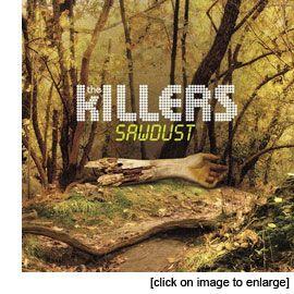 killers.sawdust.thumb.jpg