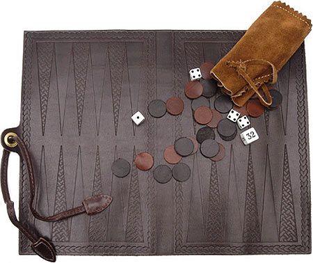 mulholland.leather.backgammon.set.jpg