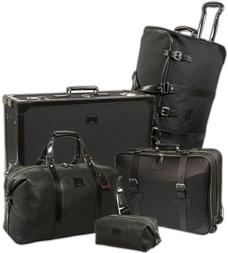 tumi.townhouse.collection.jpg