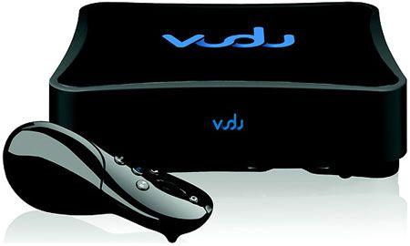 vudu.box.jpg
