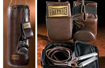 box.italia.leather.punching.bag.jpg