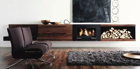 conmoto.balance.fireplace.thumb.jpg