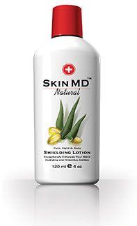 skin.md.jpg