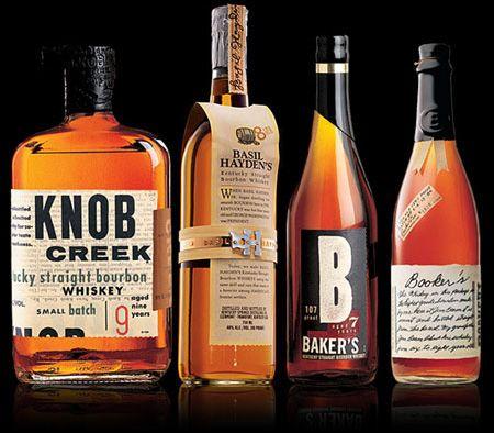 small.batch.bourbon.thumb.jpg