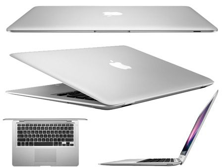 apple.macbook.air.gearpatrol.montage.sm.jpg