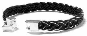 br.heritage.black.leather.bracelet.jpg