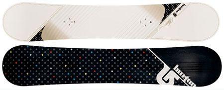 burton.vapor.159.snowboard.jpg