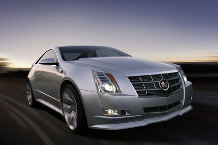 cadillac.cts.coupe.concept.2.thumb.jpg