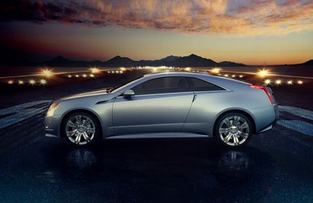 cadillac.cts.coupe.concept.3.thumb.jpg
