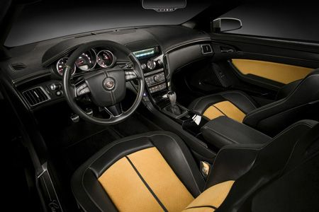 cadillac.cts.coupe.concept.4.interior.thumb.jpg